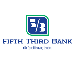 Fifth Third Bank Model Square