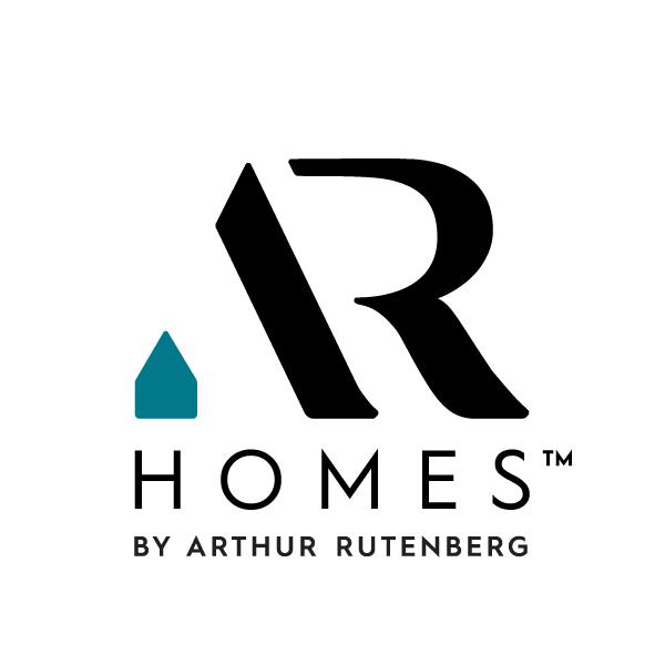 ARH Nelson Homes Sponsor