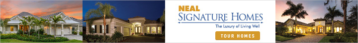 Neal Signature