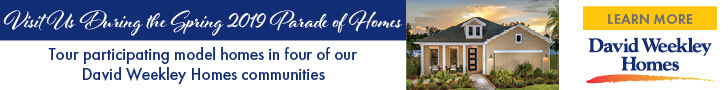 David Weekley Homes  (2)