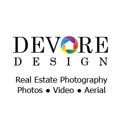 Devore Non Model Square