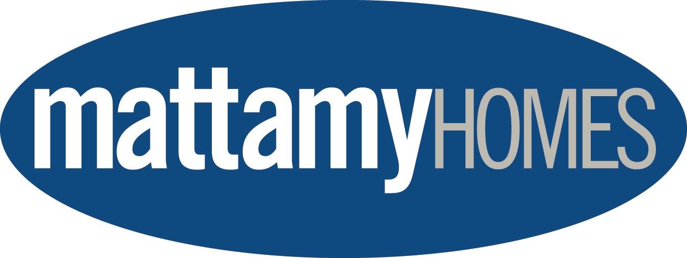 Mattamy Homes Sponsor