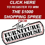 FW Contest_non