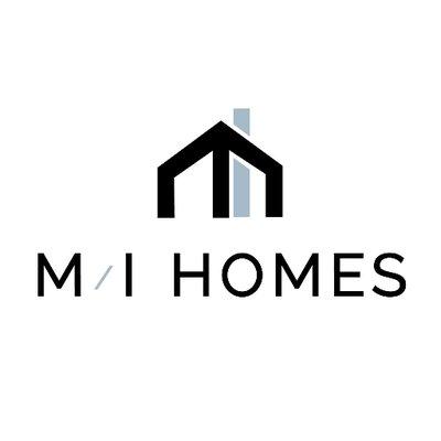 MI Homes Sponsor