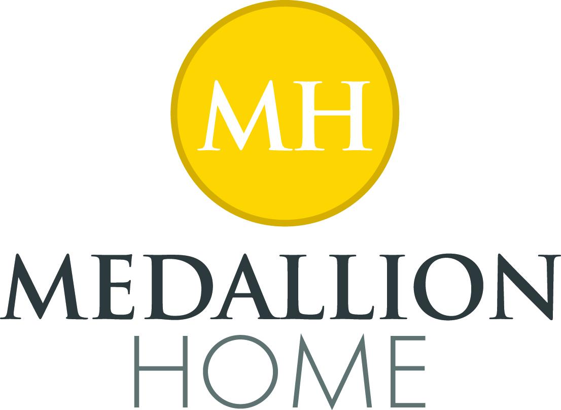 http://medallionhome.com/
