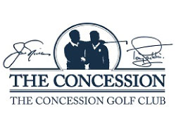 The Concession Sponsor
