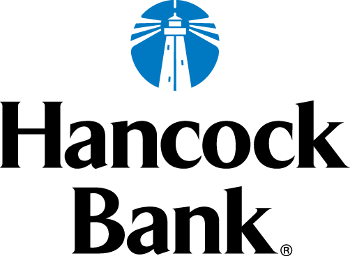 Hancock Bank Sponsor