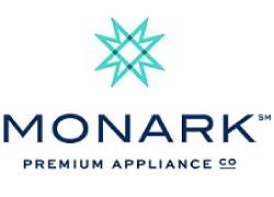 Monark Sponsor