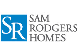Sam Rodgers Sponsor